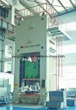 J31 Tie-Rod Type Single Point Straight Side Press Machine