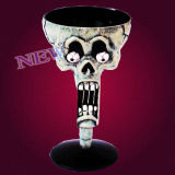Halloween Party Supllies-Tableware (WL8301D)