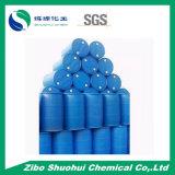 Nacloナトリウム次亜塩素酸塩(CAS: 7681-52-9)