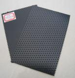 Zwarte HDPE Geomembrane van de textuur (zc-29)