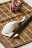 Palillo Stander de la melamina/resto de /Chopstick del sostenedor del palillo (GM020B)