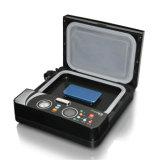 [فريسوب] [3د] هاتف حالات حرارة صحافة هاتف حالة تصميد آلة