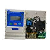 Intelligenter einzelner Pumpen-Controller von M531