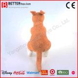 Het realistische Gevulde Dierlijke Zachte Stuk speelgoed van de Kangoeroe van de Pluche voor Jonge geitjes