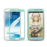 Красочные защитный экран для Samsung Galaxy примечание 2 N7100
