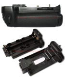 Camera Battery Grip pour Nikon D7000