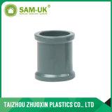 Gerade Plastikrohrfittings des 6 Zoll-Krümmer-90 PPR