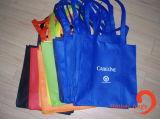 Nicht gesponnene Einkaufstasche (HBNS-003)