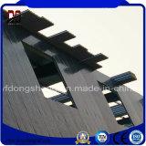조립식 주문 설계되는  금속 구조  강철 창고