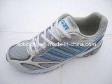 Chaussures de sport (KB-218)