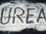 Meststof de van uitstekende kwaliteit van het Ureum