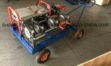 Sud500h стыковой сварки Fusion машины