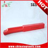 Ferramenta de giro da ponta de carboneto de ISO da ferramenta de corte CNC (DIN4974-ISO9)