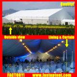 Свадебное мероприятие палатка 15X40m 15 м x 40 м 15 40 40X15 40m X 15м Fastup