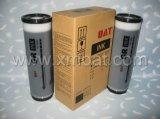 Maschinen-kompatible GR-schwarze Tinten-Kassette
