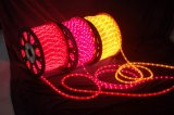 Luz de corda (SRR-2W)