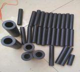 PTFE llenado/modificado para el compresor de la vávula de bola y los sellos hidráulicos