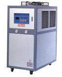 Industrieller Kühler (TCO-05A)