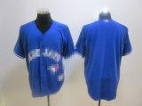 2013 бейсбола футболках NIKEID