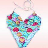 Bikini (MCB802)