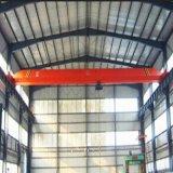 단 하나 대들보 기중기, 작업장 (XGZ-16002)를 위한 천장 기중기