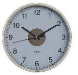 Horloge solaire (KV1513S)