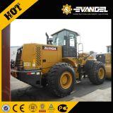 安い価格新しいXcm 5トンの前部支払ローダーZl50gn
