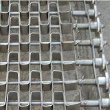 抗力マット、鋼鉄農場の抗力網Fr3