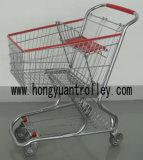 쇼핑 카트 (HY-M60L)