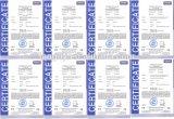2017 Langdi Professional mejor agua de chorro de oxígeno de la máquina la cáscara con CE