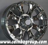 17 18 19 20 21 pouces Alloy Wheel 5X112 Alloy Wheels pour Audi RS7