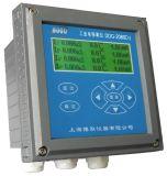 Contador en línea industrial de la conductividad de Ddg-2080d