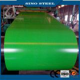PPGI Farbe beschichteter Stahlring für Dach