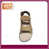 Оптовые новые сандалии пляжа лета способа