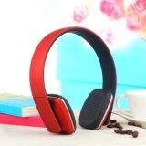 최고 입체 음향 무선 Bluetooth V4.1 이동 전화 헤드폰 헤드폰
