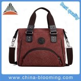 Lazer Shopping Handbags Totes Crossbody Carry Canvas Shoulder Bag