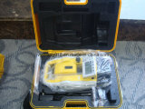 GesamtStation Refectorless 350m Cheaptotal Station Doppel-Axis Compensation und Bluetooth Total Stations