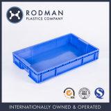 No. 24 Plasitc 콘테이너 쌓을수 있는 표준 저장 상자 HDPE