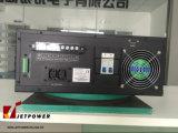 Inverter der Nd-Serien-220VDC in/127VAC heraus mit Cer bestätigte (1kVA~30kVA)