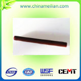 Rodifa de poliimida de fibra de vidro resistente ao calor