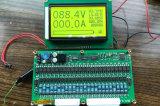 8s 10s 24s 300A 200 A 150 100A 70литиевую батарею защиты платы BMS