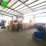 Schlauch-Quetschwerkzeug-hydraulische Schlauch-Bördelmaschine-Maschine für Verkauf