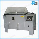 La norme ASTM B1117 d'eau sel Chambre d'essai de corrosion de pulvérisation avec 108 litre