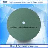 T41 da roda de corte de aço Stailless para alumínio 350mm