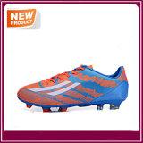 جديد تصميم نمو كرة قدم أحذية