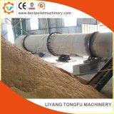 Produzione della pallina/fabbricazione del legno/riga del laminatoio/appalottolatore/strumentazioni