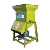 Ingwer-süsse Kartoffel-Lotos-Wurzel-Manioka-Stärke, die Extraktion-Maschine siebt