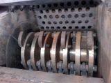 차 재생을%s 금속 조각 쇄석기 기계