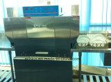 Macchina lavastoviglie automatica economizzatrice d'energia