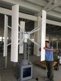 1 квт 3 квт 5 квт Maglev энергии ветра Генератор для зарядки/Home/Ферма/Управление